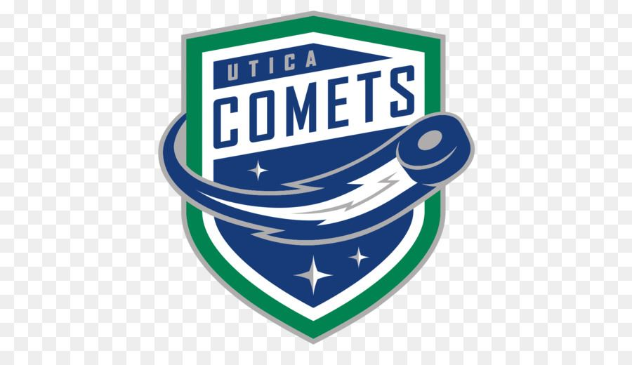 NYM High School Band to Play at Utica Comets Game